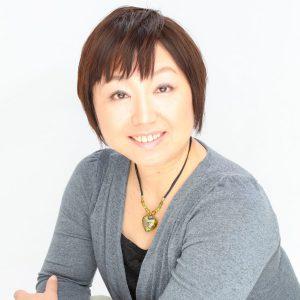 アルカノン・セミナーズ 講師画像 石川楓花