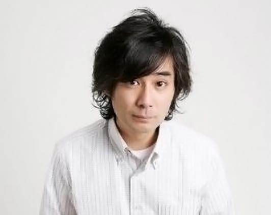 桜田ケイ アルカノン 講師プロフィール画像