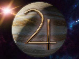 木星・山羊座入りからの変化の乗り越えかた 講座画像